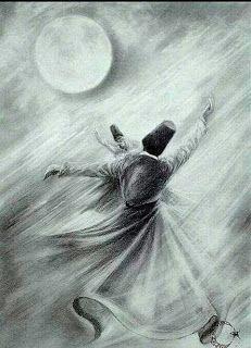 """Meral Meri : """"Allah'ın ve Allah erlerinin inayetleri olmazsa......"""