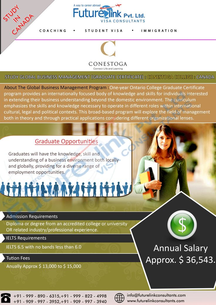 Good afternoon every one..  for more information visit: http://www.futurelinkconsultants.com  for online registration: http://www.futurelinkconsultants.com/assessmentform.php  Take a step ahead for your future with the Future Link..
