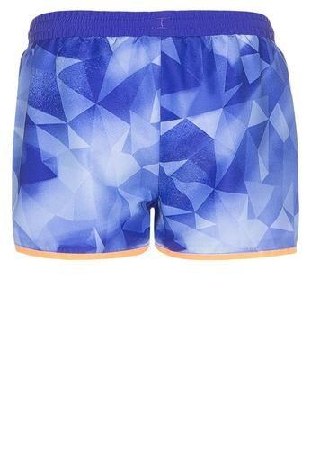 Adidas performance pantaloncini sportivi night Blu  ad Euro 20.70 in #Adidas performance #Bambini promo sports abbigliamento