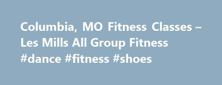 "Columbia, MO Fitness Classes – Les Mills All Group Fitness #dance #fitness #shoes http://fitness.remmont.com/columbia-mo-fitness-classes-les-mills-all-group-fitness-dance-fitness-shoes/  Columbia, MO Fitness Classes All Group Fitness Classes We offer a variety of classes including Les Mills programs, as well as Zumba, Yoga and Barre. In addition, our Functional Fitness class will appeal to those who are just starting out in fitness, prefer a lower intensity, or need a ""bridge"" to a higher…"