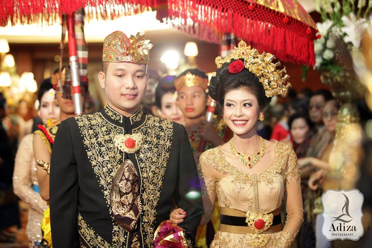 # Wedding Photography, # Balinese Wedding Ceremony