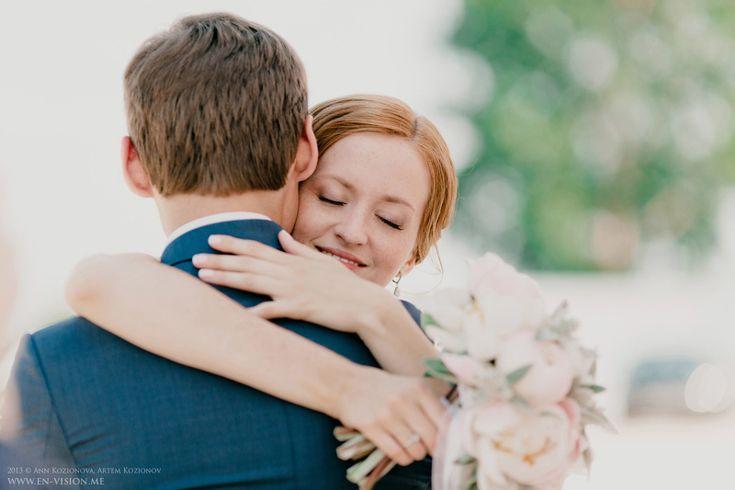 Яркая свадьба на пирсе. Тимур и Вика - Свадебные фотографы Анна Козионова и Артем Козионов