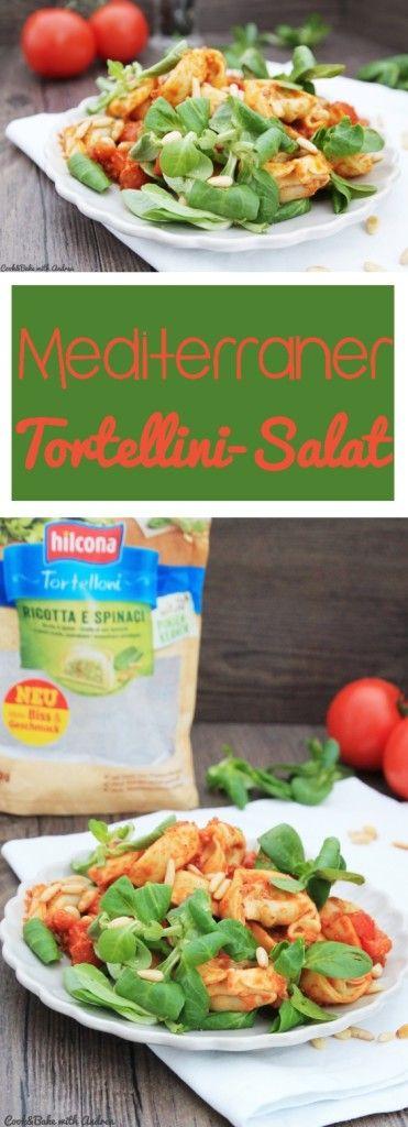 cb-with-andrea-mediterraner-tortellini-salat-pasta-classica-von-hilcona-www-candbwithandrea-com-collage