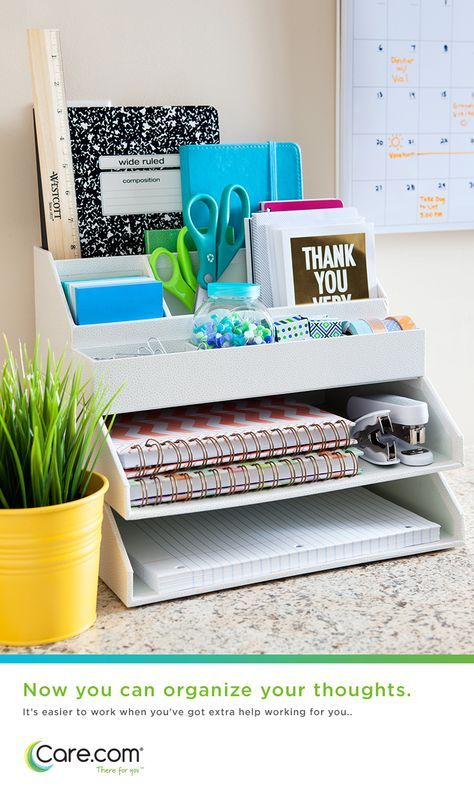 1000 Ideas About Professional Office Decor On Pinterest