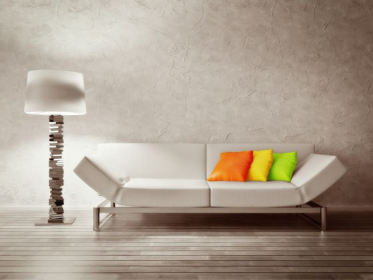 Please Take A Look At Our Latest Furnituredesign Jobs Careersindesign