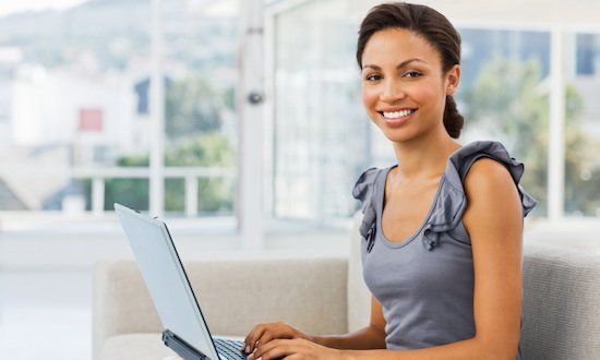 Do you need small cash help with ease term and conditions? If so, you can easily apply for long term personal loans. With the backing of these loans you can easily cover up your extra expenses with hassle free manner.