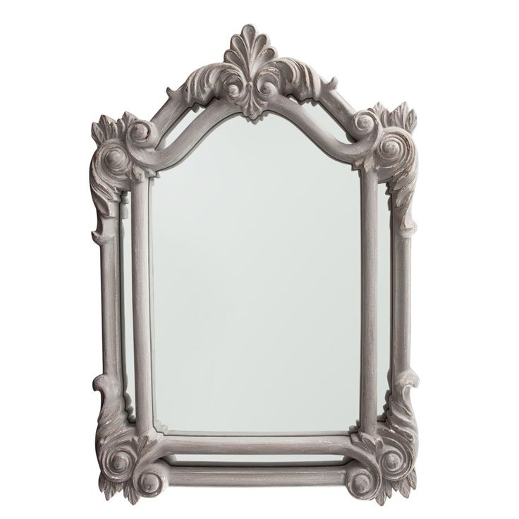 1000 images about frames mirrors on pinterest zara for Mirror zara home
