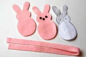 michael ann made.: little peep pal diy – with pdf pattern!