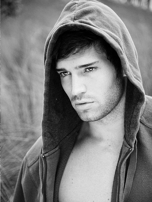 : Bo Robert Gai, Eye Candy, But, Male Models For, Bo Roberts Gai, Follow Hot Male, Male Faces, Hot Guys, Hot Male Models
