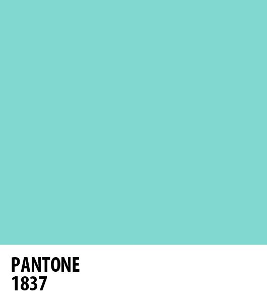17 Best Images About Pantone On Pinterest G Man Pantone