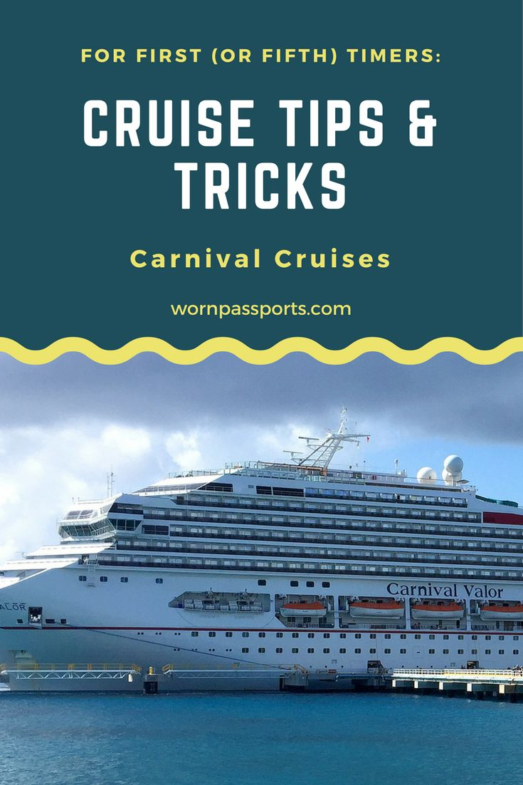 Carnival cruise tips & tricks to visit Cozumel & Progresso, Mexico on the Carnival Valor: Tips, advice, and recommendations from real travelers. Learn what to pack, how to get the cheapest alcohol, how to keep up with a big group on the boat, how to plan your shore excursions ahead of time, and much more.   wornpassports.com