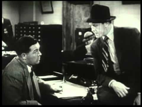 Classic Movie Bloopers 38