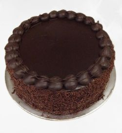 Medium size cakes are Normally $38,Buy our A Red Cent $2 Voucher and pay only $28 on pick up..!!  Celebrate your Special day with the most delicious Chocolate Mud Cake from Cakemania. Cakemania is located at 91 Macquarie Street, Parramatta. They sell the best cakes in Parramatta and have excellant reviews..!   This discount is available only on Medium size Chocolate Mud Cakes. Please take the printed voucher after puchasing the voucher, or show your voucher in the email on your mobile…