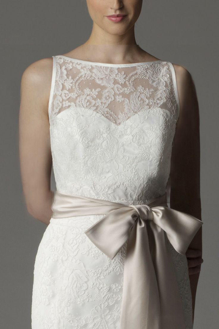 best inspiration a sense of style images on pinterest wedding