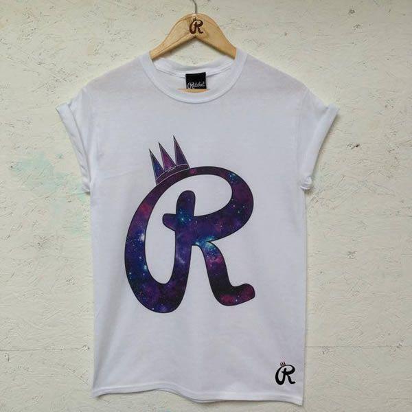 Ratchet Clothing ★