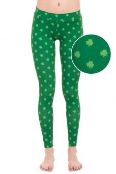Women's St. Patrick's Day Clothing | Tipsy Elves