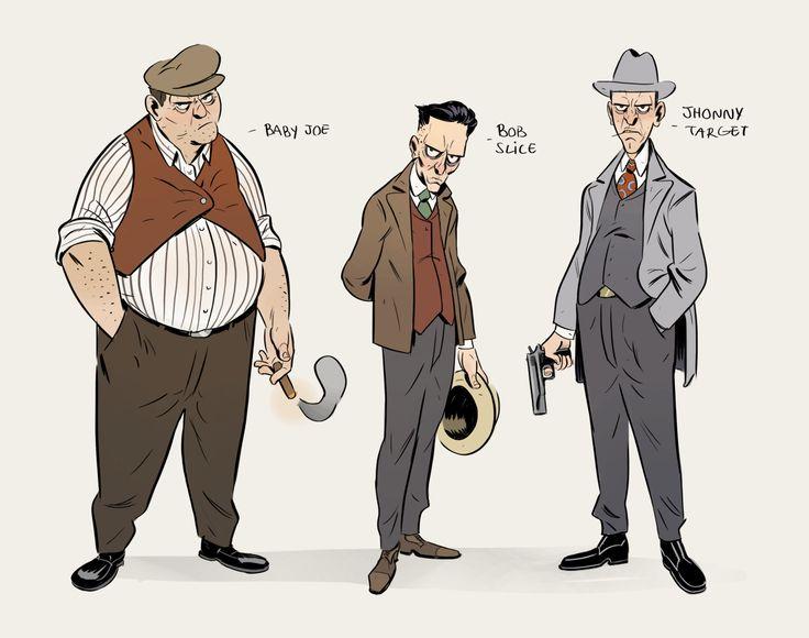 Cartoon Character Design Website : Best concept art images on pinterest character