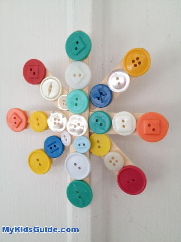 66 besten Lolly/craft sticks Bilder auf Pinterest