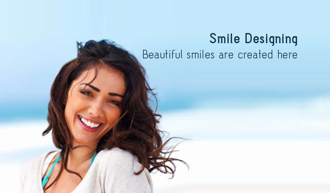 Partha Dental Hospitals & Clinics one of the large and well equipped best dental hospitals in Hyderabad. We are specializes in laser dental implant procedures