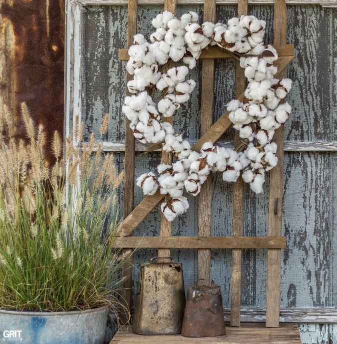 Best 25+ Tobacco sticks ideas on Pinterest | Wooden lanterns ...