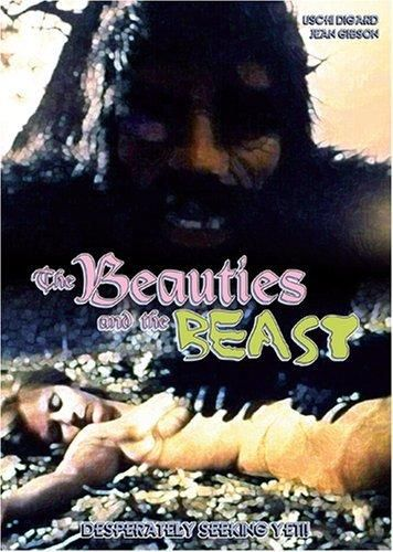 The Beauties and the Beast