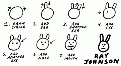 how-to-draw-a-bunny