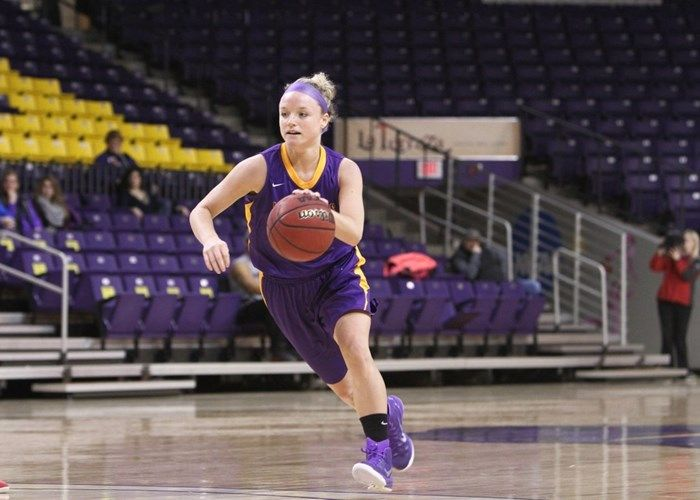 MSU Women's Basketball split in weekend play  Women's Basketball | Box Score Mankato Times The Minnesota State women's basketball team split in their final weekend of regular season conference play, falling to Sioux Falls on Friday night by the score of 74-62 and topping Southwest Minnesota State by the score of 83-64 on Saturday evening. The Mavericks finish the regular…