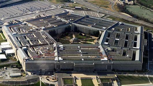 "Pentagon Launches ""Hack the Air Force"" Bug Bounty Program https://latesthackingnews.com/2017/04/27/pentagon-launches-hack-air-force-bug-bounty-program/?utm_campaign=crowdfire&utm_content=crowdfire&utm_medium=social&utm_source=pinterest  #infosec #CyberSecurity #cyberwarfare #hackers"