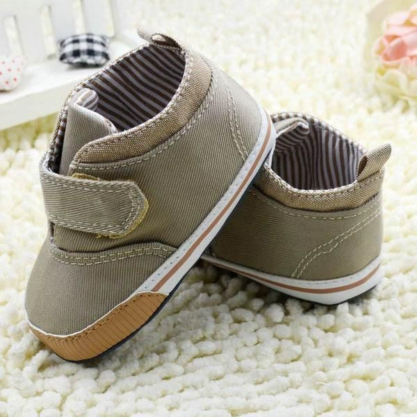 Nature Walk Boy Shoes Buy it today from www.presentbaby.com  We sell a wide array of baby clothing, socks, shoes, bottles, blankets and more. For more information visit our website today.  #romper #unisex #unigender #floral #onesies #cute #outfits #blanke