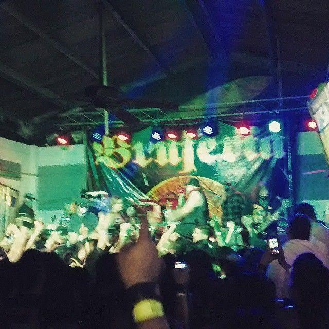 #brujeria en #Tampico #Tamulipas Excelente noche! #brujerizmo