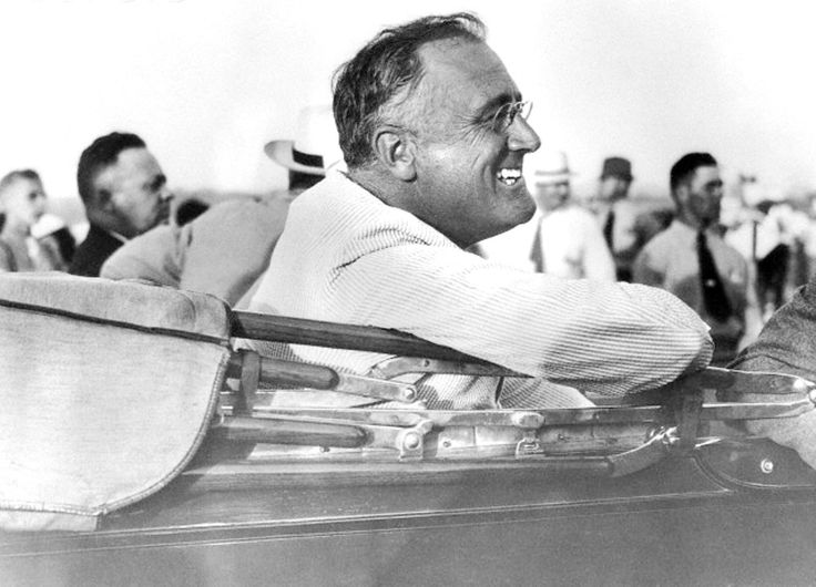 biography of franklin d roosevelt one of the greatest american presidents Assuming the presidency at the depth of the great depression, franklin d roosevelt franklin d roosevelt helped the american the presidents of the.