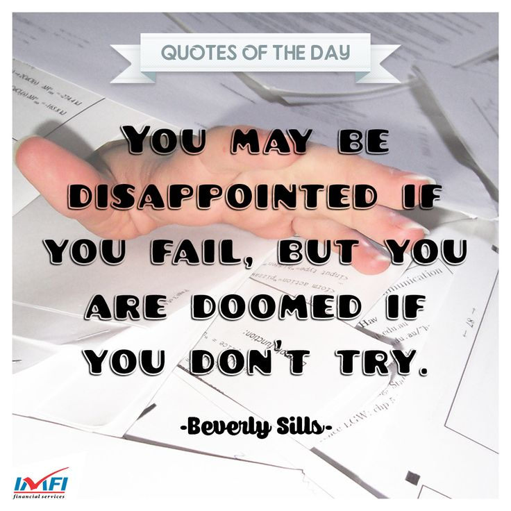#quote #quotesoftheday #disappointed #motivation
