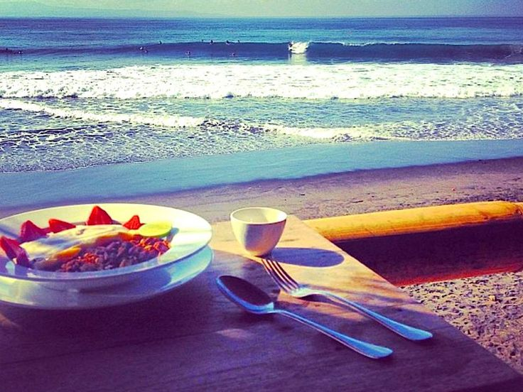 1000 Images About Bali Hai On Pinterest Restaurant