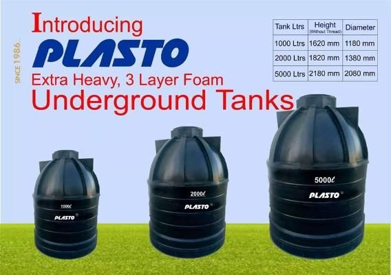 Best images about plasto water tanks and fittings on