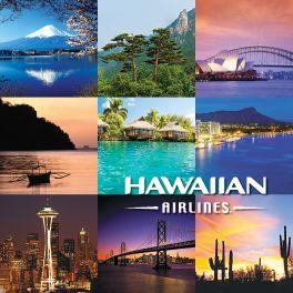 The 25+ best Hawaiian airlines ideas on Pinterest | Hawaii ...