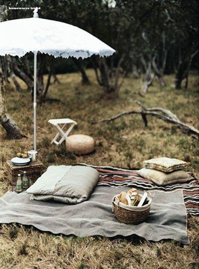#picnic #summer