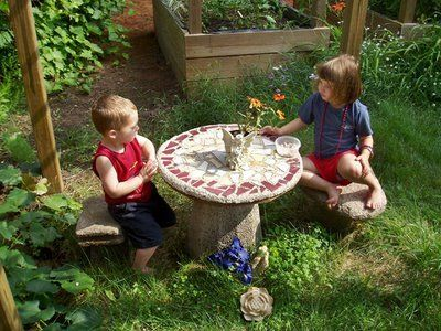 Kids Garden Ideas kids garden designs go nuts with the kids garden thing 358 Best Garden Ideas For Kids Images On Pinterest