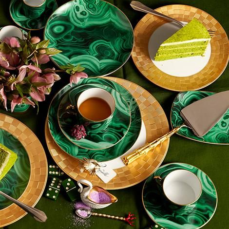 Lobjet l 39 objet products home entertaining 1 for Canape platters cape town