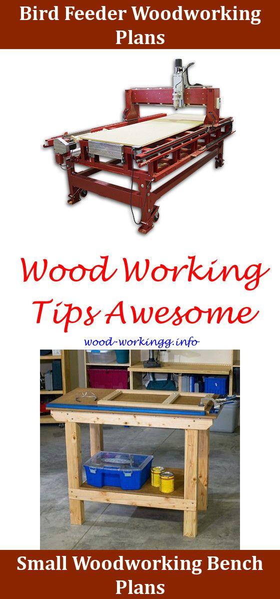 Small Woodworking Shop Floor Plans Woodworking Equipment