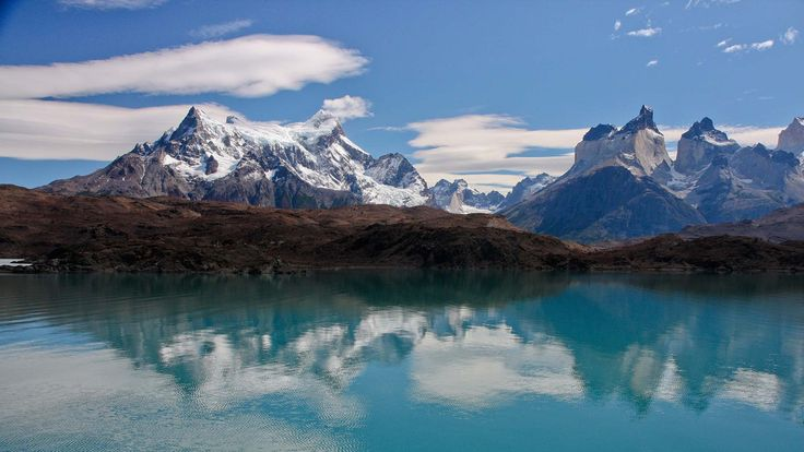 Travelling from Ushuaia to Punta Arenas - Swoop Patagonia's Blog