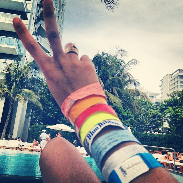 bands bands bands: Concert, Bands Music Quotes, Bands Music Lyrics, Bands Sunmaker, Bands Wrist, Bands Summer Time, Bands Bands Bands, Bands 3