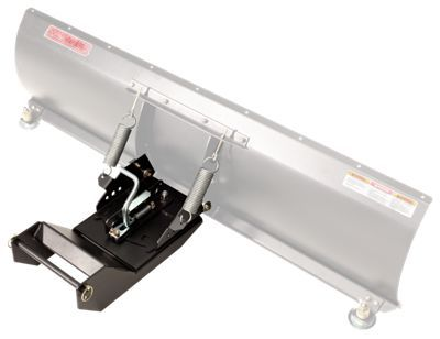 Swisher ATV/UTV Snow Blade Mount Adaptor