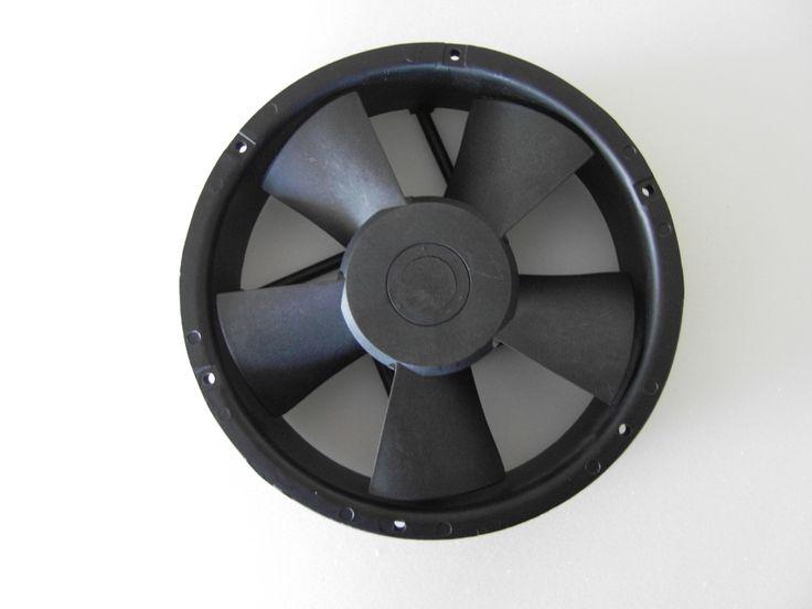 Free Shipping!Full Circle AFB2206022H 22060 220V AC fan axial fan cooling fan