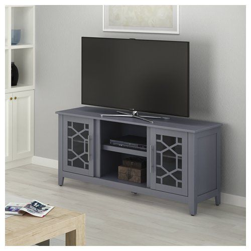 "Found it at Wayfair - Harrison 60"" TV Stand"