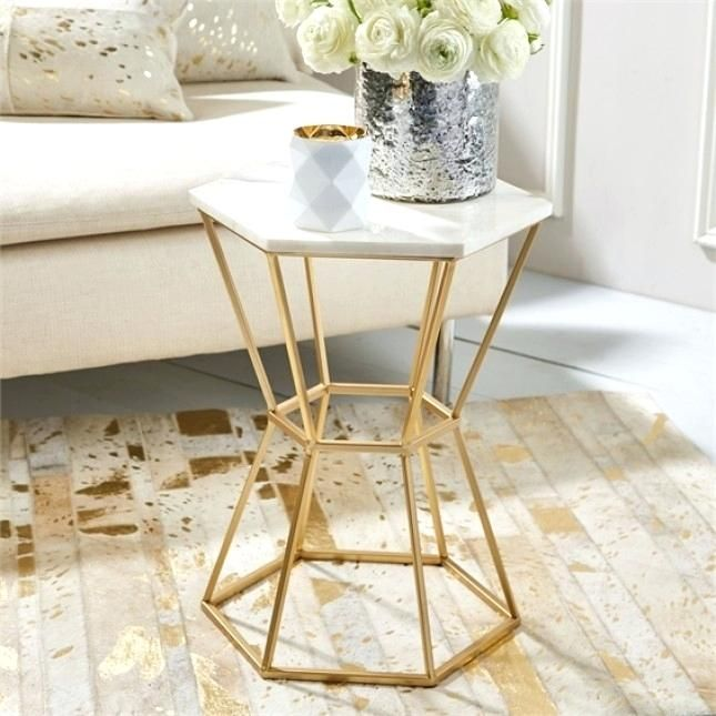 round marble top end table latest marble top accent table marble top accent table marble top table target