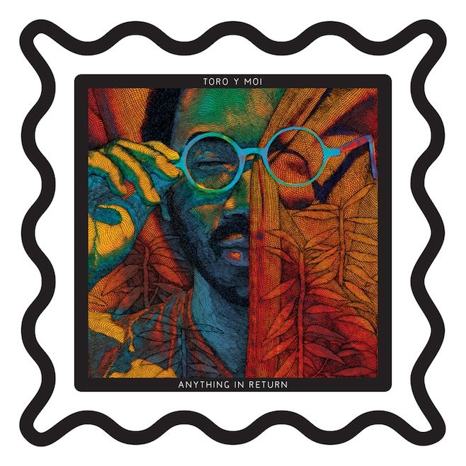 Hear New Albums From Toro Y Moi, FIDLAR, Foxygen, Esben and the Witch, Mountains Via Pitchfork Advance