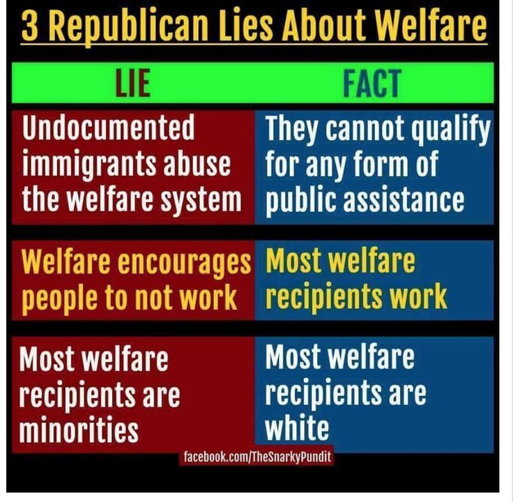 TRUTH. Republicans can't handle the truth.  Or reality.