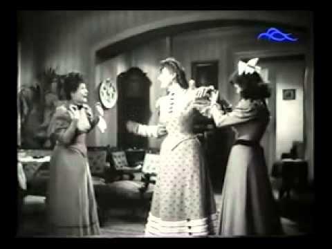 Dollárpapa-teljes film (1956) [Fekete-Fehér]