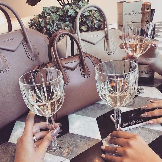 Luxury Lifestyle   www.bocadolobo.com #bocadolobo #luxuryfurniture #exclusivedesign #interiordesign #designideas #livingroomideas #decoration #homedecor #livingroomdecor