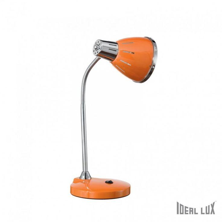 lampa-de-birou-elvis